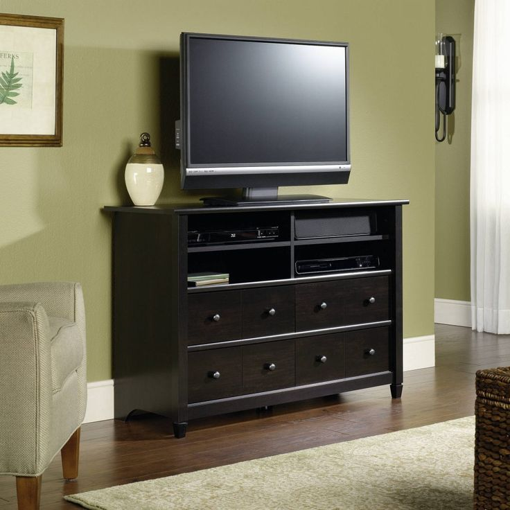 Tall Tv Cabinet With Drawers