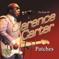 Patches by Clarence Carter on SoundCloud