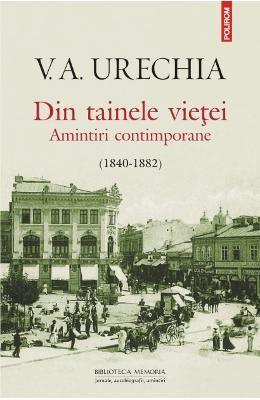 oferte carti biografii memorii jurnale http://xseo.ro/tag/biografii-memorii-jurnale/