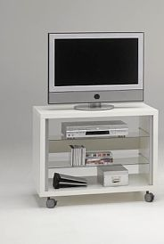 Modern Furniture New Orleans 55 best media consoles images on pinterest | media consoles, tv