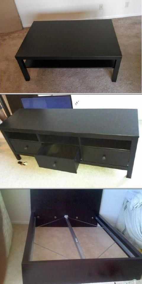 Christopher Eason Is Experienced In Ikea Furniture Installation And  Assembly. He Does General Handyman Services