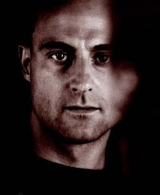 mark strong . . Yes