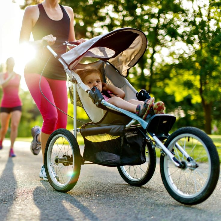 FIT4MOM Stroller Strides is coming to South Park Fairgrounds! Grand Opening is 9-11 am on Wednesday, April 19. Classes meet Monday, Wednesday, Friday and Saturday mornings and Tuesday evenings starting April 21! Cost is $15 for a single visit, $120 for 10 visits, or $65 per month for unlimited visits. FIT4MOM is the country's largest fitness program for moms offering pre- and post-natal fitness classes for every stage of motherhood. Get info and register at http://bethelpark.fit4mom.com