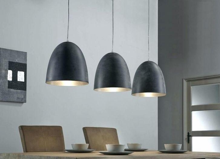 Suspension Luminaire Design Cuisine Sophielesp Titsgateaux In