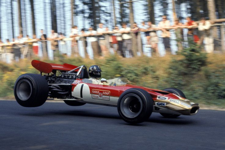 1967-gold-leaf-lotus-49