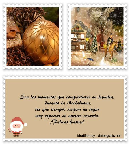 frases para enviar por whatsapp en Navidad a amigos,frases de Navidad para mi novio : http://www.datosgratis.net/mensajes-de-navidad-para-nochebuena/