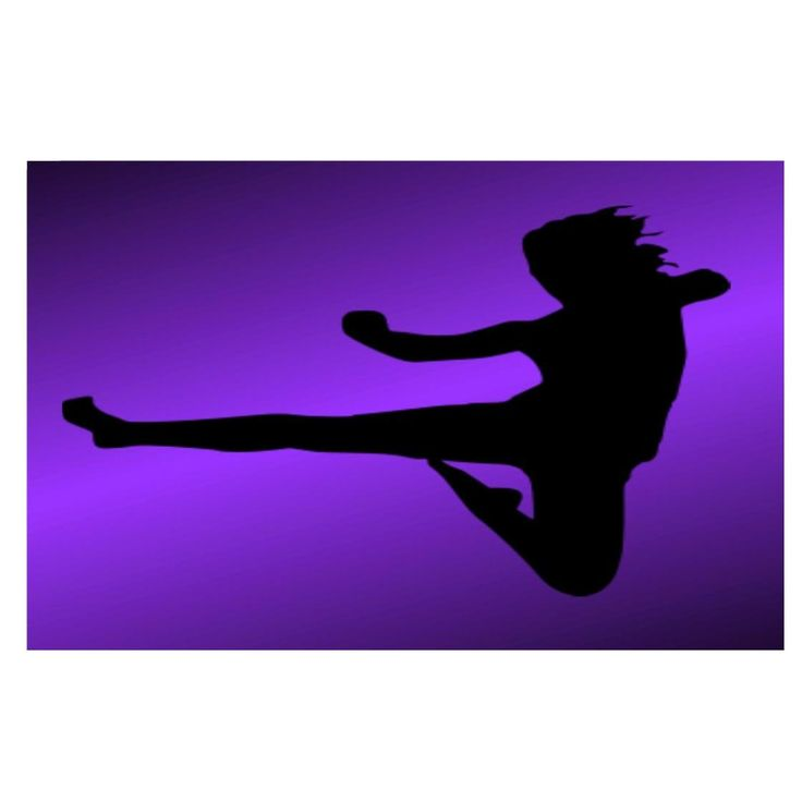 """August 2015 Flash Fiction: A Girl Named """"Chastity Kick""""   Khiatons"""