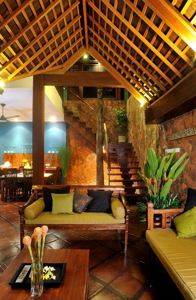 682 best Bali Style tropical living images on Pinterest Bali