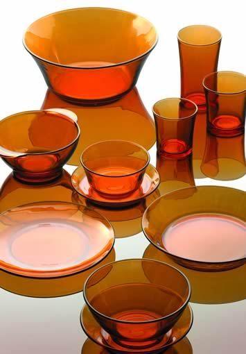 17 mejores ideas sobre barriles en pinterest barriles de for Vajilla para bar