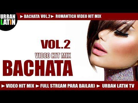 aventura mix es una recopilacion de la mejor musica bachata romantica,,,,,,