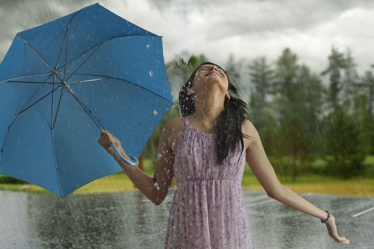 How to take care of your skin in monsoons?