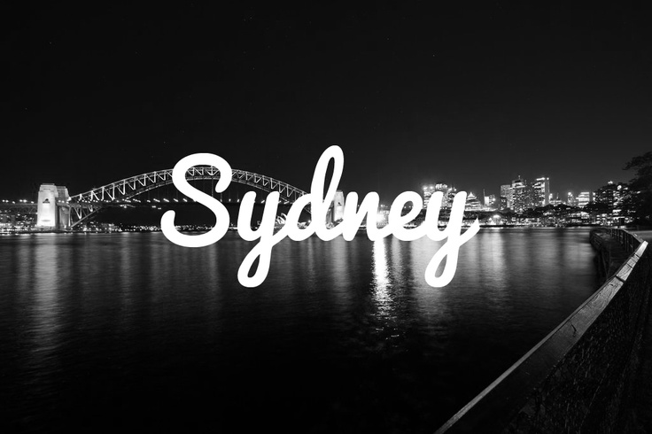 some day...: Buckets Lists, Sydney Hope, Favorite Places, Check, Cities, Sydney Cuz, Happiest Places, Dashboards, Graphster