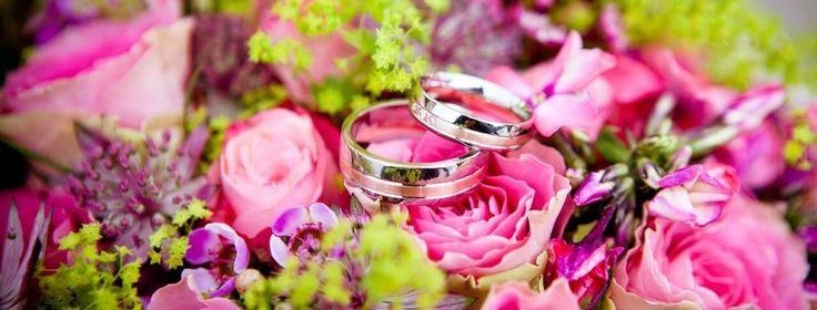 Standesamtliche Hochzeit: Organisation und Kosten