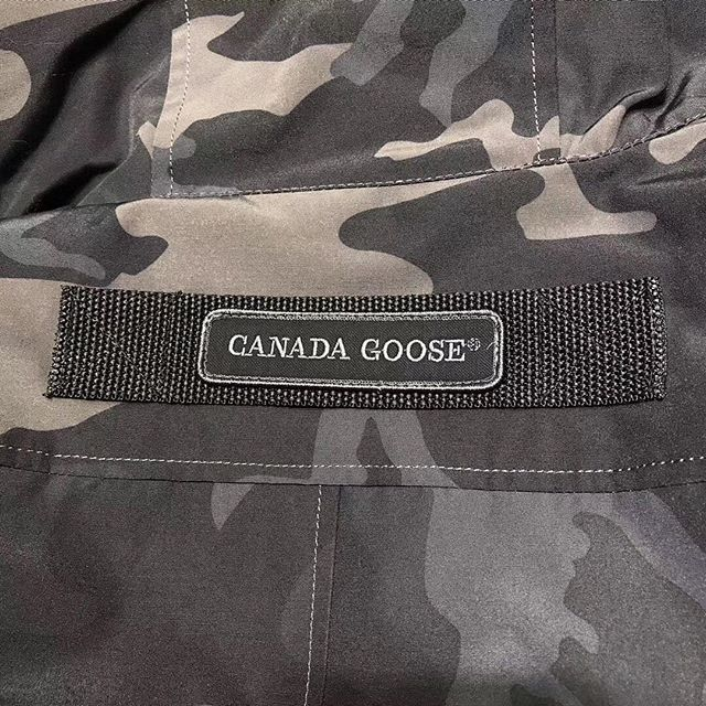 Canada Goose Online sells Youth Canada Goose Expedition Parka,Authentic Canada Goose Jacket Sale And So On,Unique styles combine with fashion elements, door to door free shipping.! free shipping all over the world!