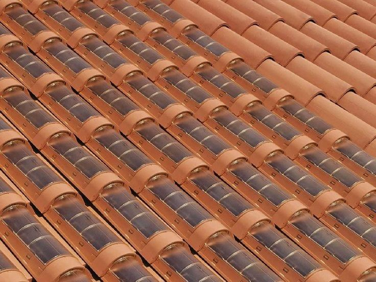 Solar roof tiles are new invention that can help a lot in saving energy and lowering the electricity bills. The solar energy is what can provide so much for your home heat without too many costs. There are many alternative energy solutions that are more and more attractive lately but solar energy is maybe something …