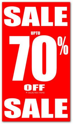 SALE NOW ON!!! up to 70% off - don't miss out - coffee machines, blenders, juicers, steam mops, hoovers, soup makers, Air Fryers and much much more visit www.fralli.com