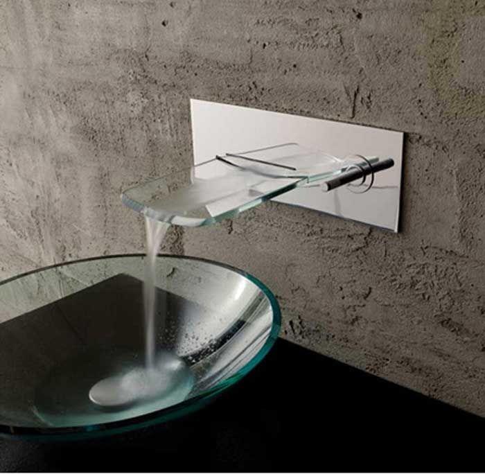 18 best Griferia images on Pinterest   Bathroom, Plumbing stops and ...