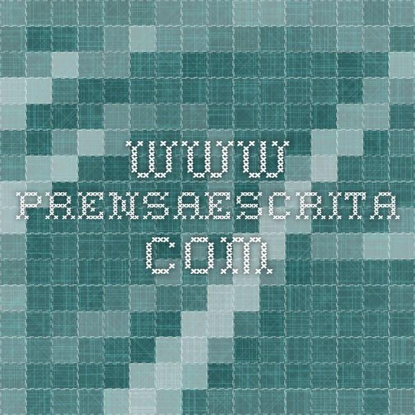 www.prensaescrita.com