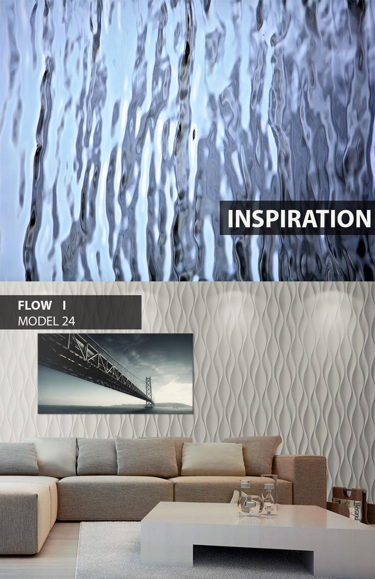 FLOW model 24 - Inspiracja. Kliknij na zdjęcie by uzyskać więcej informacji lub aby przejść na naszą stronę internetową.