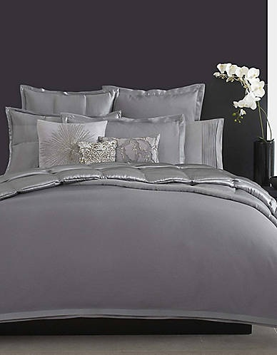 modern classics duvet cover fullqueen lord and taylor