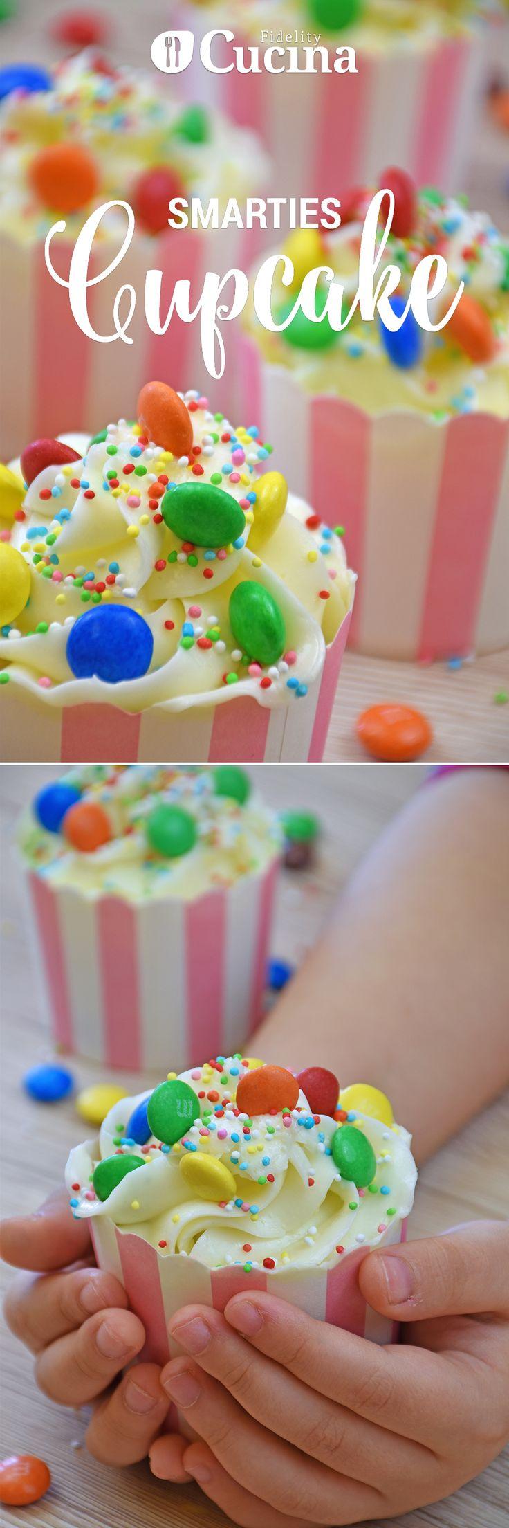 25 Best Ideas About Smarties Cake On Pinterest Inside