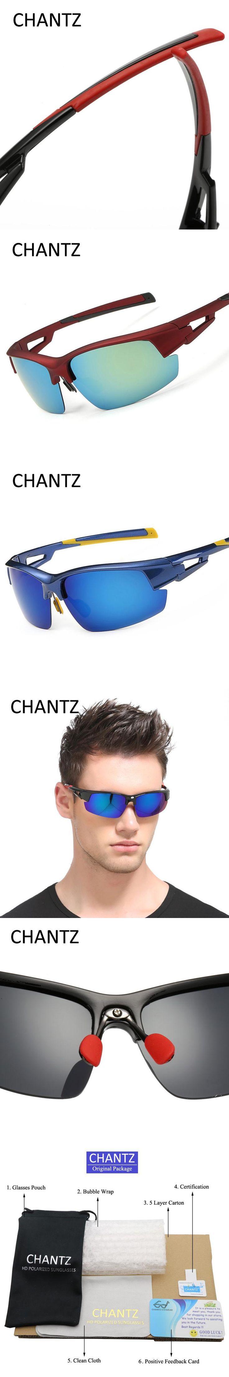2017 Retro Polarized Goggles for Women Men Brand Driving Sun Glasses UV400 Oversized Sunglasses Lunette De Soleil Homme Femme
