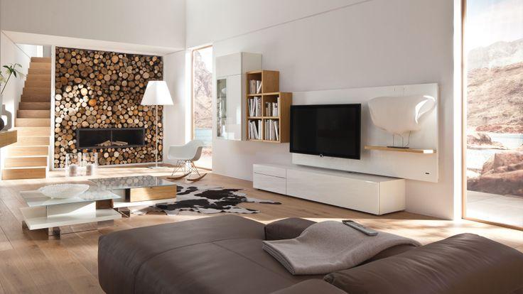 Die besten 25+ Möbel stumpp Ideen auf Pinterest Bücherwand - moderne esszimmermobel design ideen