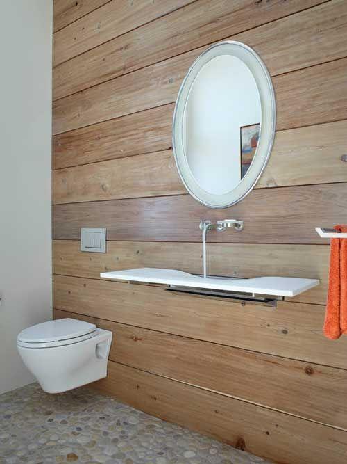 modern-lavoba-tuvalet-modelleri (4) -