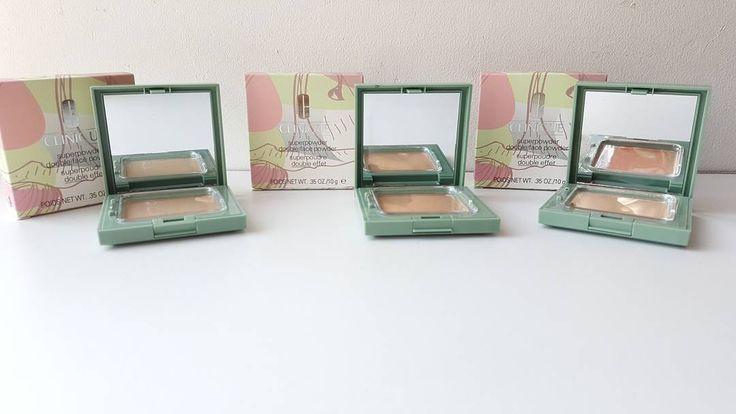 Compacto-Clinique • Mayor Bs. F 10.100/ Detal Bs. F 13.100 • Al mayor a partir de 3 unidades • Contacto 0424-6970502 y Direct. •��Solo mensajes y Whatsapp�� • Envíos nacionales por DOMESA y ZOOM • Entregas Personales En Lecheria, Anzoátegui. • Cuenta Aliada @tuesquinashop #cosmeticos #maquillaje #makeup #labial #compacto #sombra #rubor #mascara #corrector #contornos #paletas #brillos #mac #esteelauder #clinique #mf http://ameritrustshield.com/ipost/1543841295192977048/?code=BVs03p1jm6Y