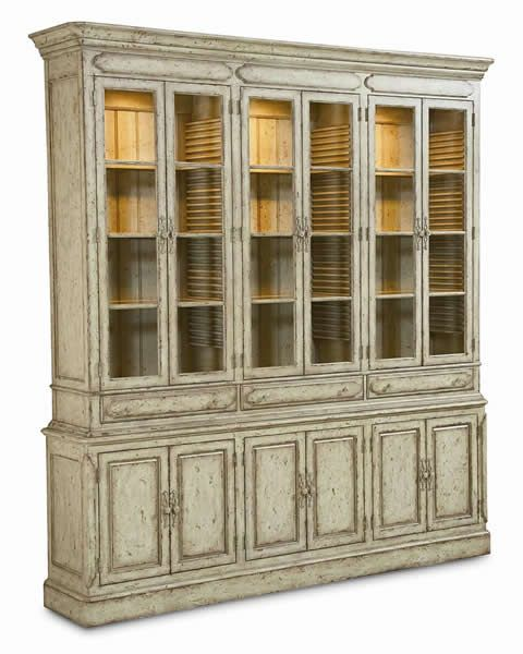 Love This Cupboard From Caracole Home Kitchen Dreams