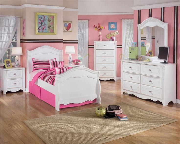 57 best Unforgettable Kid Rooms images on Pinterest | Children ...