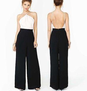 mangueira de calças baratos, compre calças dos homens de qualidade diretamente de fornecedores chineses de sacos de noite frisado por atacado.