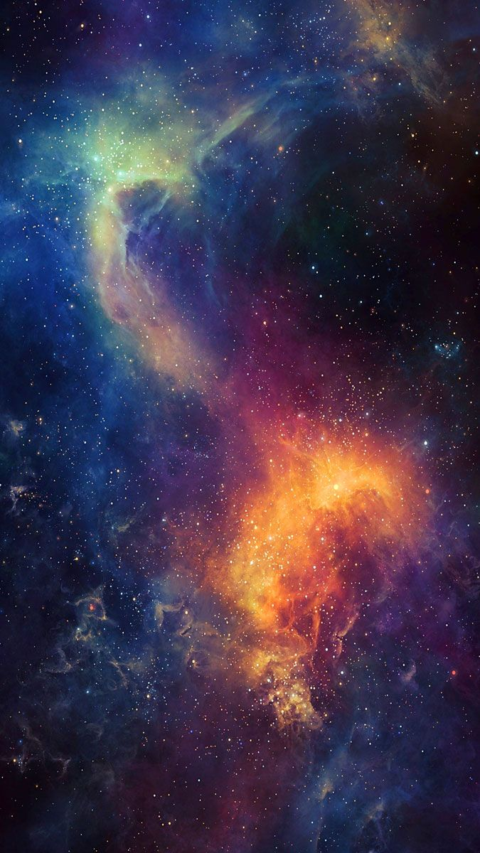 Space HD Widescreen Wallpapers | Outer Space Galaxy ...