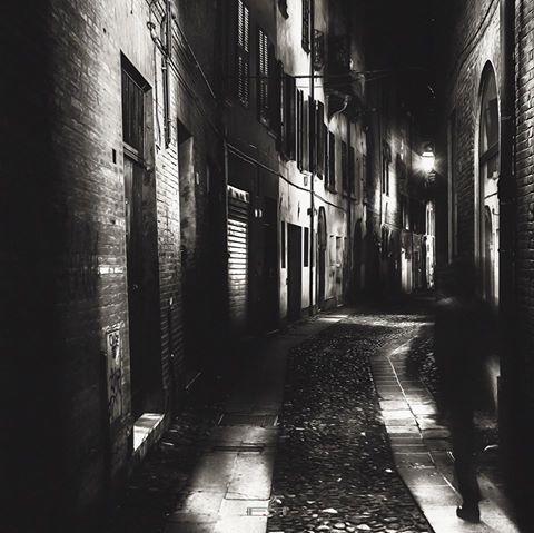 Photo Filippo Rizzi