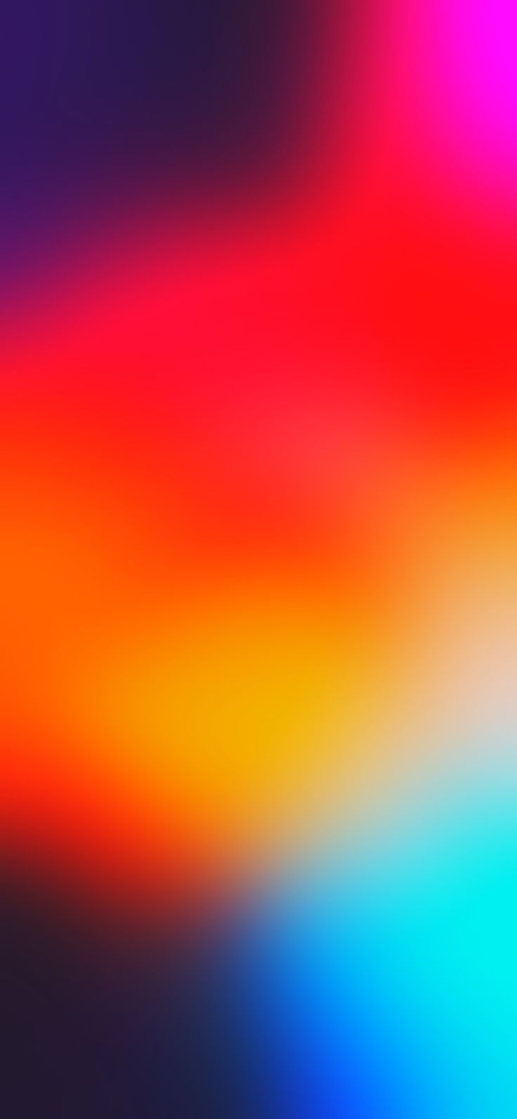 Abstract HD Wallpapers 390968811402579194 1