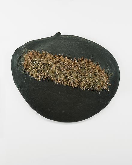 Alina Szapocznikow - Artist - Andrea Rosen Gallery