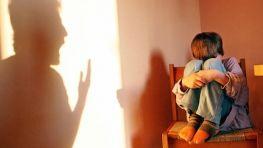 Η ψυχολογική κακοποίηση των παιδιών εξίσου επιζήμια με τη σωματική και την σεξουαλική | psychologynow.gr