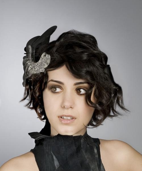 Katie Melua | She's so pretty!