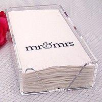 wedding reception bathroom basket ideas | date magnets wedding inspiration wedding blog wedding articles wedding ...