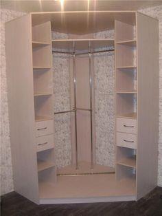 Шкафы-купе угловые на заказ, продажа шкафов-купе Киев, Украина,Мебель21- недорогая качественная мебель на заказ в...