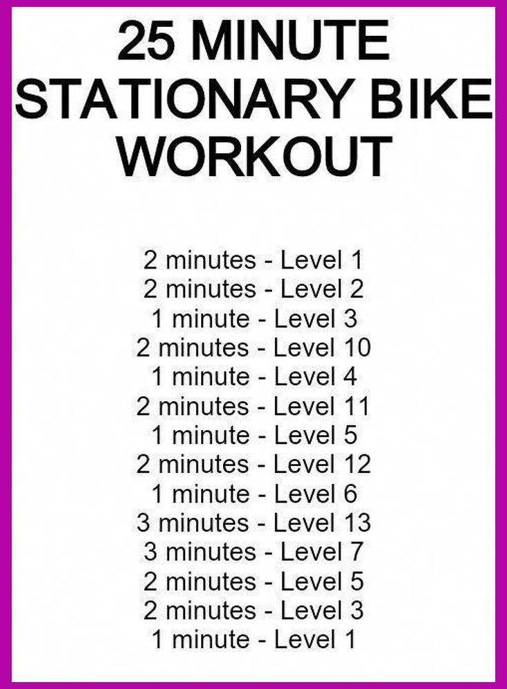 Pin On Cycling For Weightloss