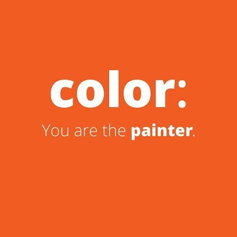 {Funny Quote}; color:  You are the painter --------------------------- Those who love styling in the name of CSS.  #webdeveloper #webdesigner #programming #coding #programmer #developer #website #wordpress #html5 #html #css3 #css #javascript #js #php #scss #uidesign #uxdesign #jquery #ruby #rails #java #frontenddeveloper #follow #followme #picoftheday #photooftheday #codingquotes #funnyquotes #codeislife