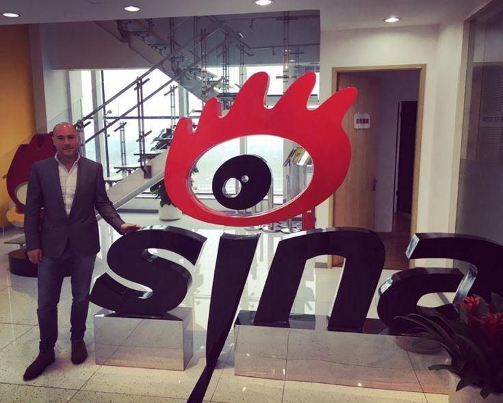 Ведущая китайская социальная платформа Sina Sports, основная специализация которой - киберспорт, подписала долгосрочное партнерское соглашение с молодым покерным проектом Global Poker League (GPL).