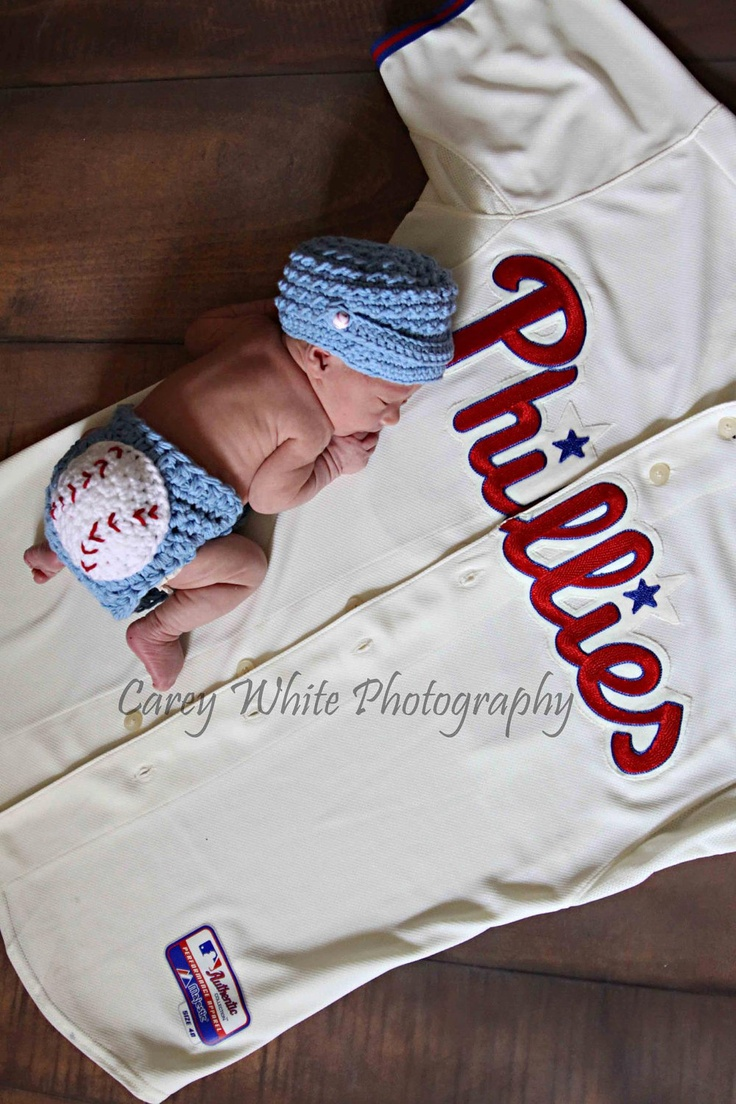 15 best baby hat images on baby boy