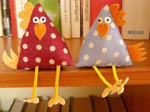 игрушка курица: 20 тыс изображений найдено в Яндекс.Картинках
