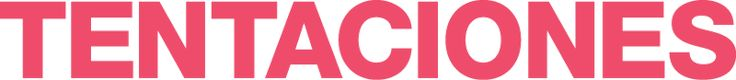 Cecilio G presenta su propio programa de entrevistas en Tentaciones   No puedes verlo bien? Prueba a abrirlo en tu navegador   Estreno: Cecilio G presenta su propio programa de entrevistas en Tentaciones  Carlotta del grupo Hinds es la primera invitada de este nuevo espacio delirante conducido por el músico y autor de 'Gucci Shanna'  Y además...  'Gorrión rojo': los juegos del hambre del cine de espías 'hardcore'  Jennifer Lawrence protagoniza este thriller un auténtico festín para los…