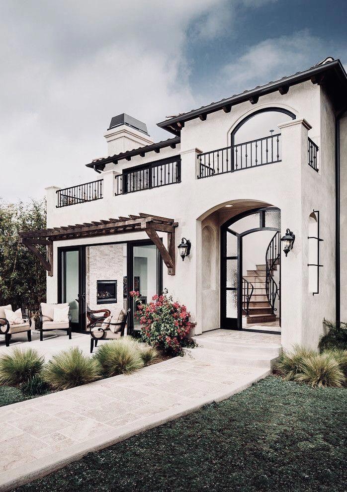 Take2t00 Spanishstylehomes Mediterranean House Designs Modern