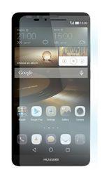 Huawei Ascend Mate 7 skärmskydd (2 pack)  http://se.innocover.com/product/576/huawei-ascend-mate-7-skarmskydd-2-pack