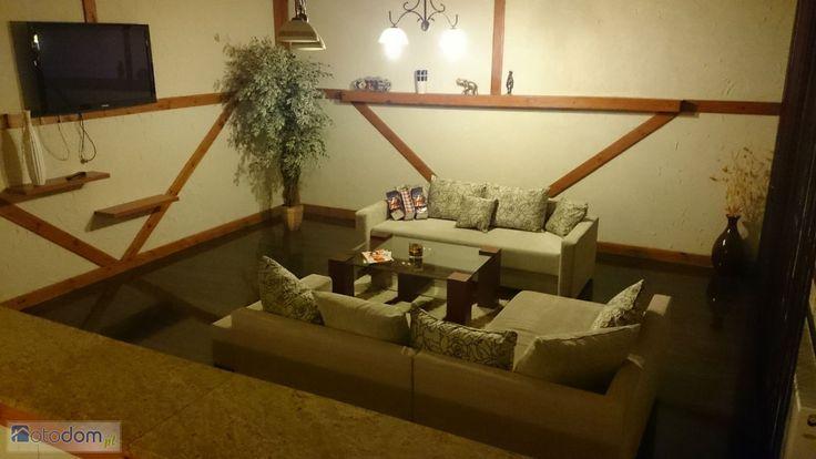 Okazja: piękne mieszkanie 220m² w super okolicyOKAZJA! Do sprzedaży wspaniałe, dwupoziomowe, bezczynszowe mieszkanie położone w Bornem Sulinowie. Wysoki standard wykończenie, nie wymaga żadnych nakładów finansowych - gotowe do wprowadzenia. Możliwość adaptacji (na wyższym piętrze) dodatkowej powierzchni 50m2 lub wydzielenia dwóch odrębnych mieszkań. Bezpośrednio od właściciela!Znakomita lokalizacja. W pobliżu liczne sklepy, m.in. Biedronka. Naprzeciwko szkoła, obok której znajduje się hala…