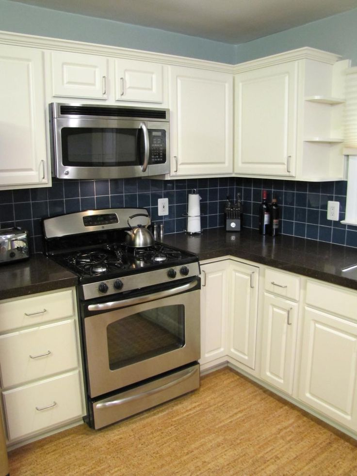 1000 images about kitchens on pinterest for Kitchen colors with white cabinets with brushed nickel wall art